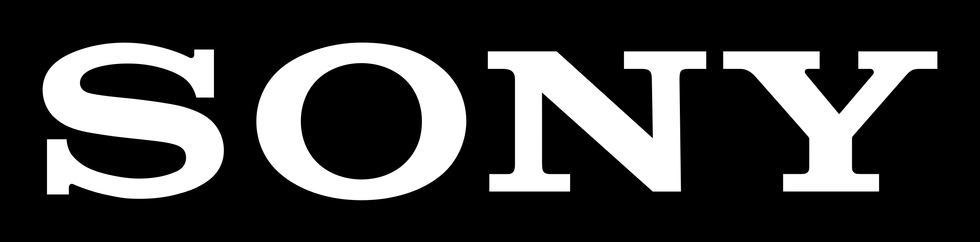 sony-logo-black-and-white.png