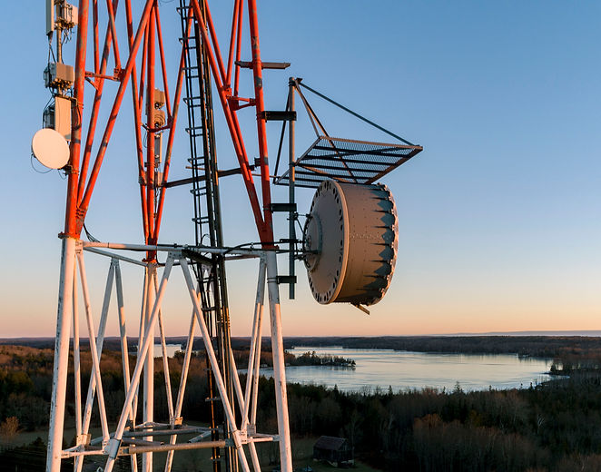 Dish and tower full m (2018_12_06 02_57_