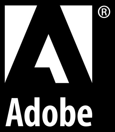 adobe-logo-white.png