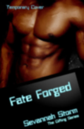 Fate Forged_temp3.jpg