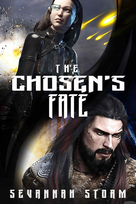 The Chosen's Fate7.jpg