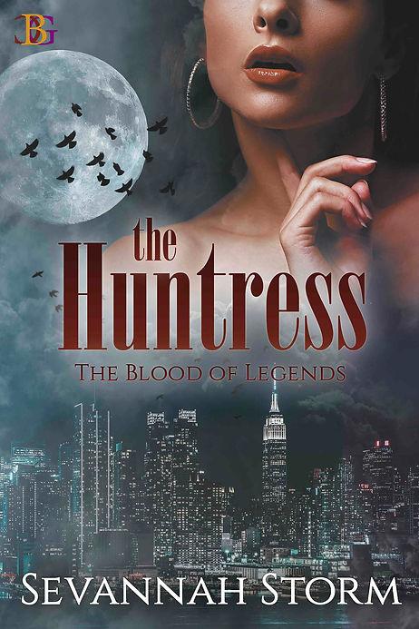 The Huntress_small.jpg