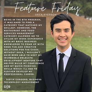 FEATURE FRIDAY - Justin.png