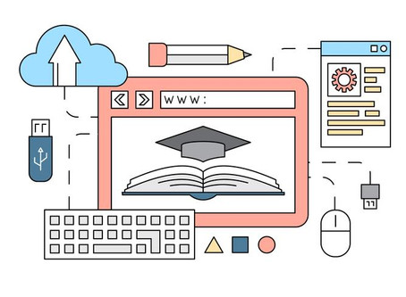 5 Tips to Help You Succeed With Online Classes