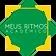 Meus_Ritmos_Acadêmico.png