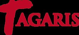 tagaris_edited.png