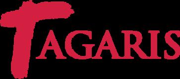 tagaris.png