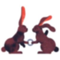 Baobab_14.jpg