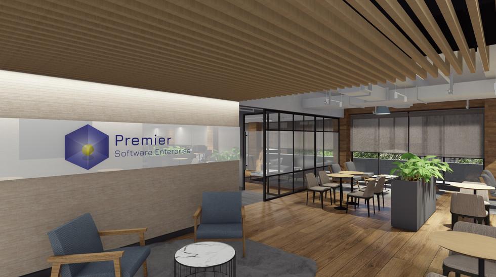 Premier Software Enterprise