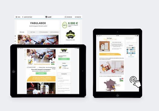 Ulule Fabulaox5.jpg