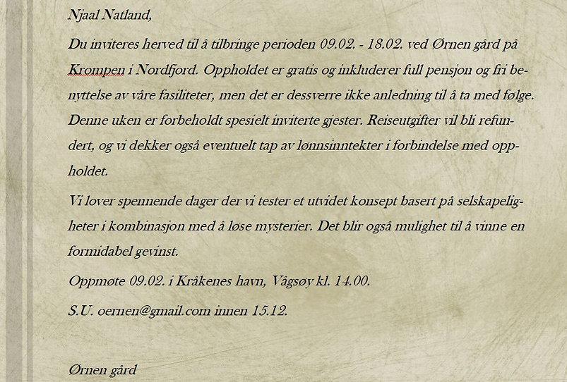 invitasjon2.JPG