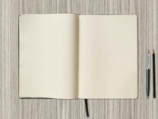 Hvor mange bøker har du skrevet?