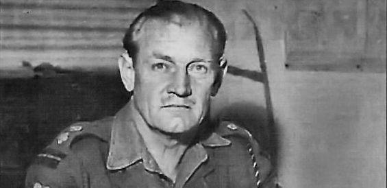 fighting-jack-churchill.jpg