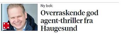 Stavanger Aftenblad.jpg
