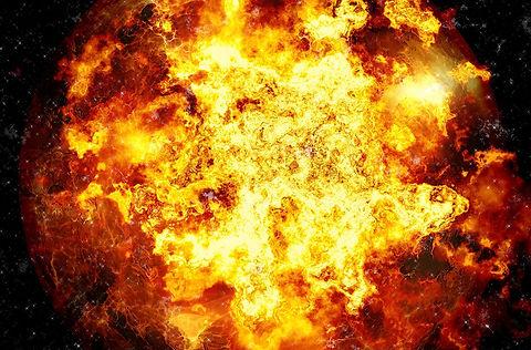 explosion-1039943_1280.jpg