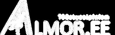 AlmorLogoVer2.0TransperentWhite.png