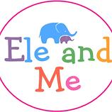 Ele & Me.png