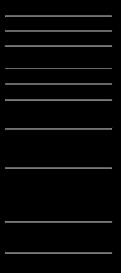 会社インフォ_アートボード 1.png