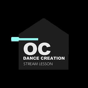 OCDC STREEM LESSON(instagram)-01.png