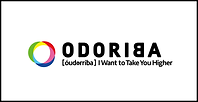 OCDC DESIGN2-2 [復元]odoriba_アートボード 1.png