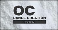 OCDC DESIGN2-2 [復元]web_アートボード 1.png