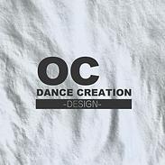 OCDC DESIGN2-4-01.png