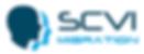 SCVI migration agents australia perth sydney melbourne adelaide brisbane visa help assist permanent residence graduate defacto temporary