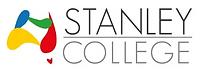 logo stanley.PNG
