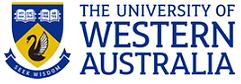 logo UWA.PNG