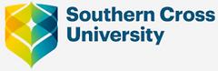 logo SCU.PNG