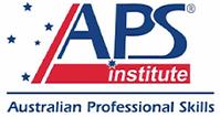 logo APSI.PNG