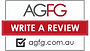 agfg review.png