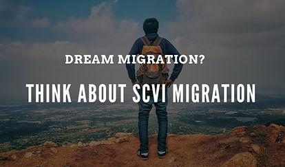 Migration_edited.jpg