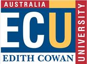 logo ECU.PNG