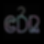 CDR Logo with Black Background.png