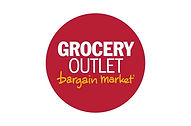 Grocery-Outlet-logo-990x653.jpg