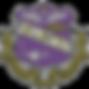 230px-Sigma_Sigma_Sigma_crest.png