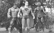superheroes-1560256_1920_edited_edited.jpg