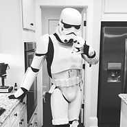 stormtrooper-1998054_edited.jpg