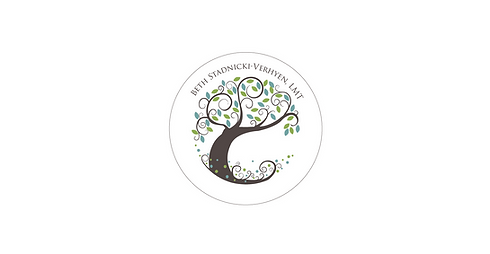 Beth_SV_Logo_Website_format.png