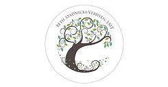 Beth_SV_Logo_Website.png