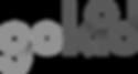 GoKid Logo.png