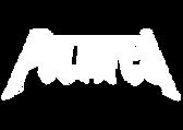 PVLMFCK-Logo-White.png