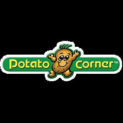 Potato Corner
