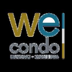 We Condo