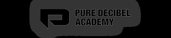 LOGO PD Academy Black-01 W.png