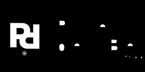 PD logo 2019.png