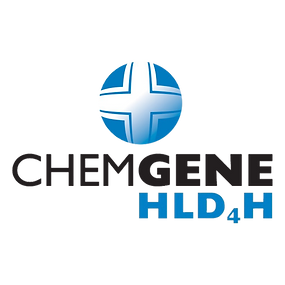 chemgene png.png