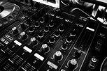 DJ KAMERA
