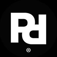 logo pure decibel new B.png